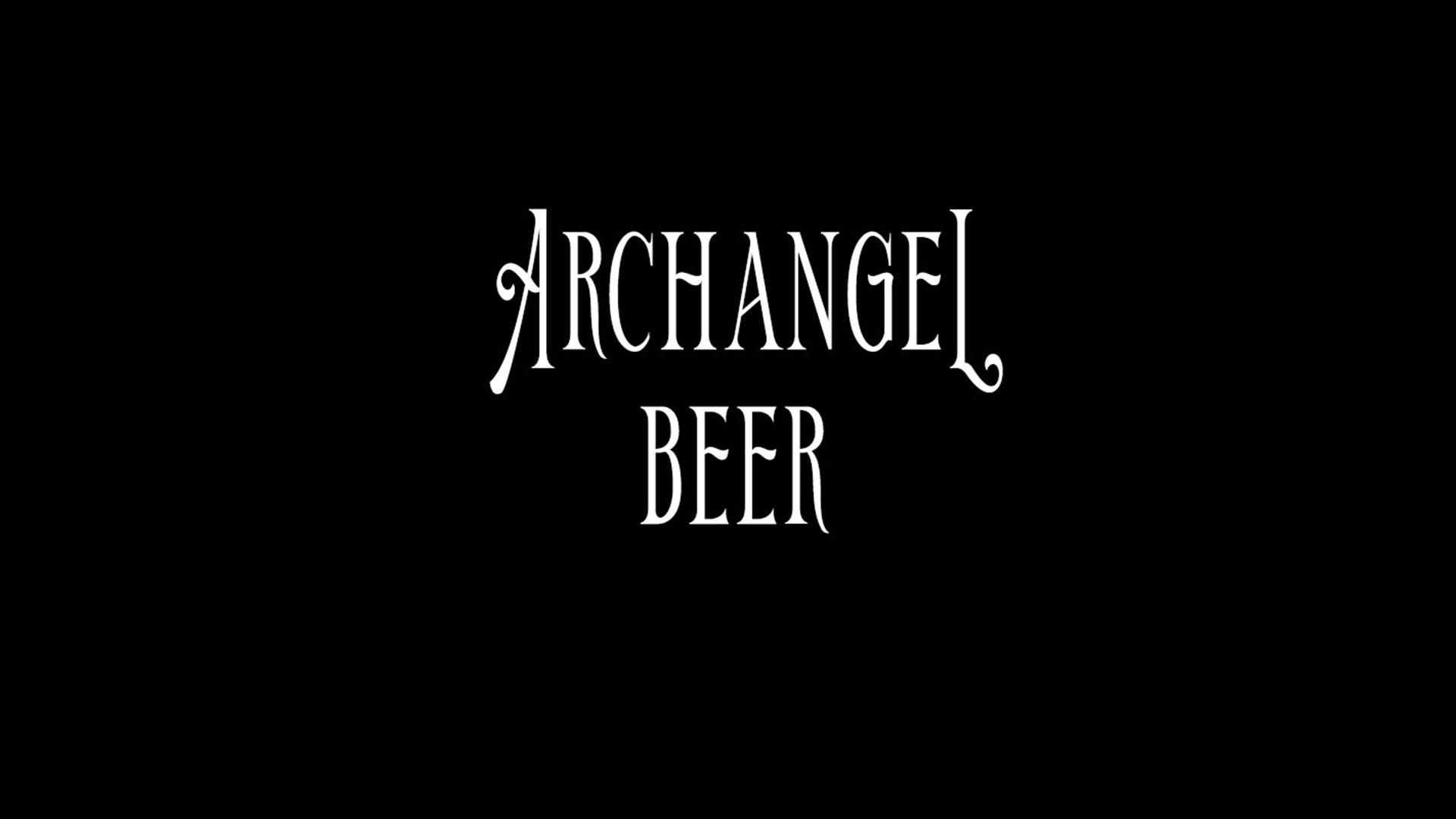 Archangel Beer